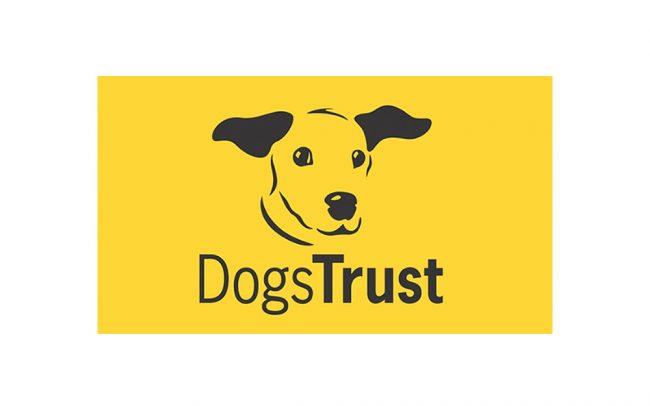 Dogs Trust Sarajevo
