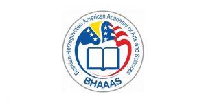 BHAAAS-