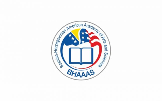 BHAAAS