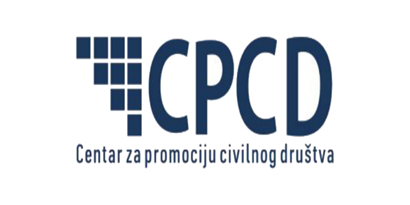 Centar za promociju civilnog drustva-