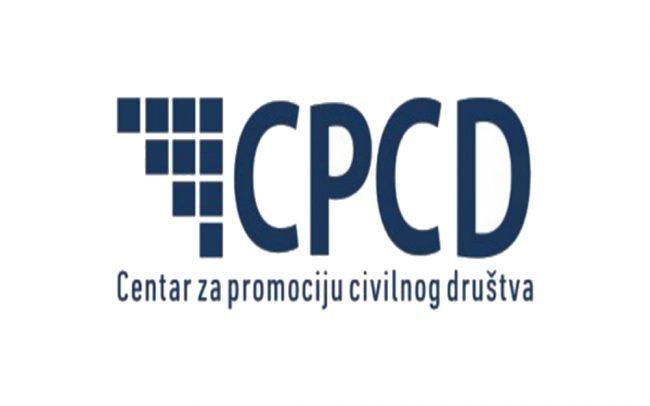 Centar za promociju civilnog drustva