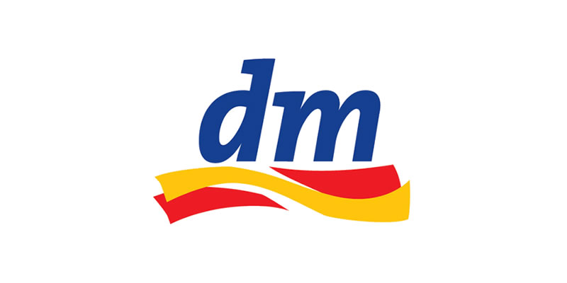 DM BiH