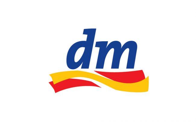 DM drogerie markt BiH