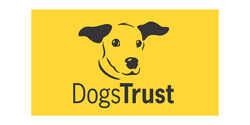 Dogs Trust Sarajevo BiH