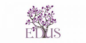 EDUS-