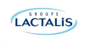Groupe Lactalis-