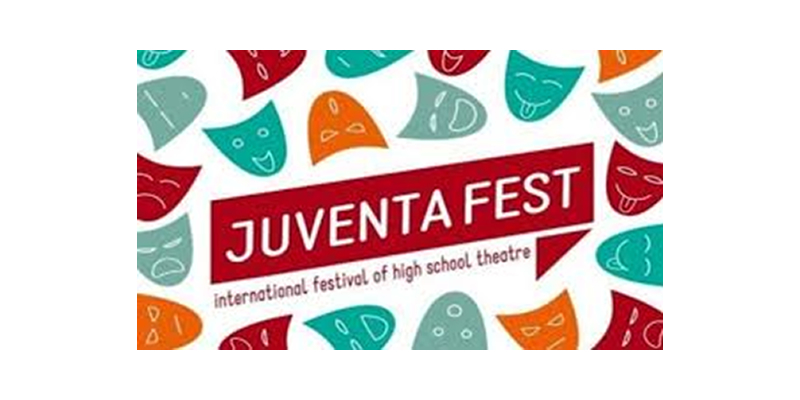Juventa Fest Sarajevo-