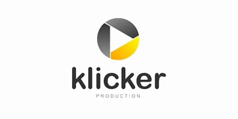 Klicker production Sarajevo