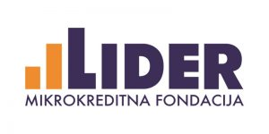 Lider Mikrokreditna fondacija-