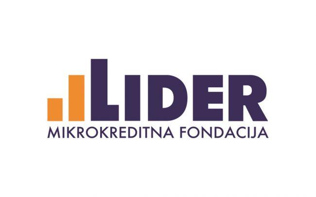 Lider Mikrokreditna fondacija