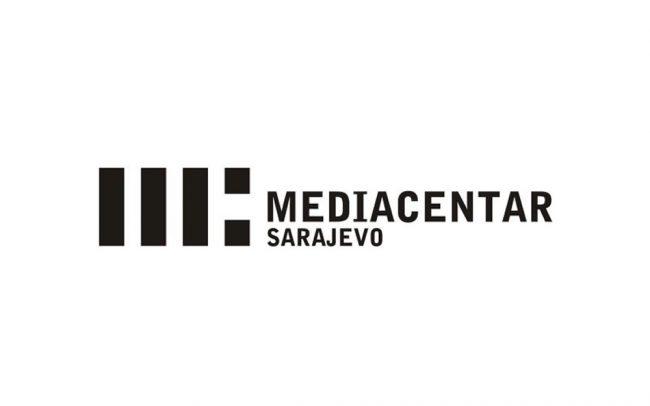 Mediacentar Sarajevo-