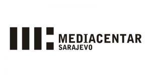 Mediacentar Sarajevo