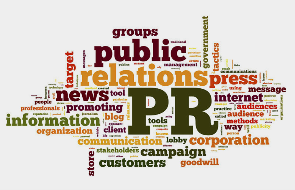 The best marketing solutions for the promotion of your company  - Marketing Agentur Republic Sarajevo