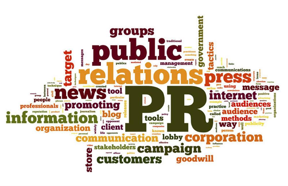 PR agencija Sarajevo - Republic Odnosi sa javnošću