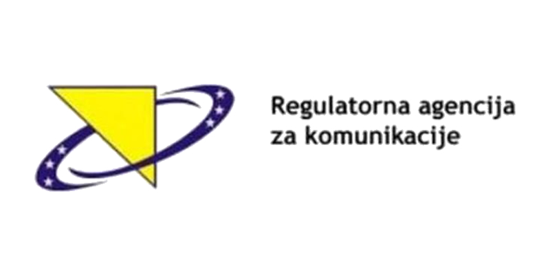 Regulatorna agencija za komunikacije Sarajevo-
