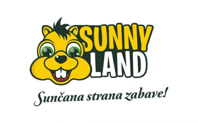 Sunny Land Sarajevo Trebevic